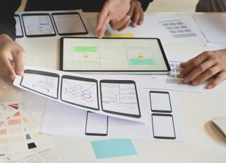 design-UX-UI-working-blog-angry-ventures