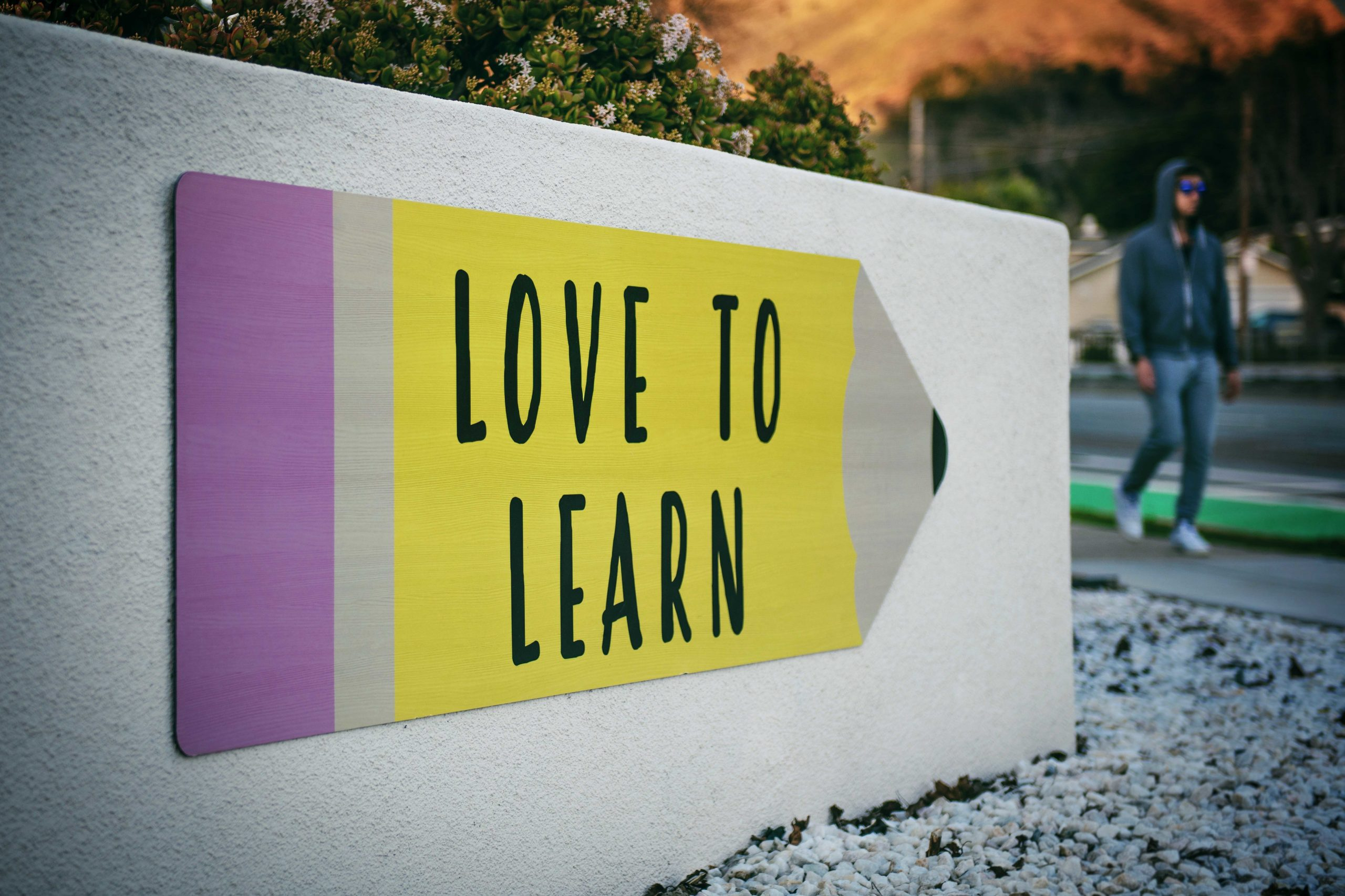 love-to-learn-blog-angry-ventures-tim-mossholder-unsplash