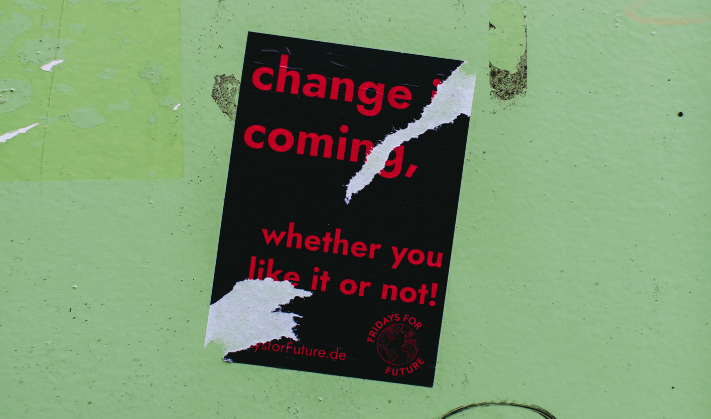 change-design-book-angry-ventures-blog