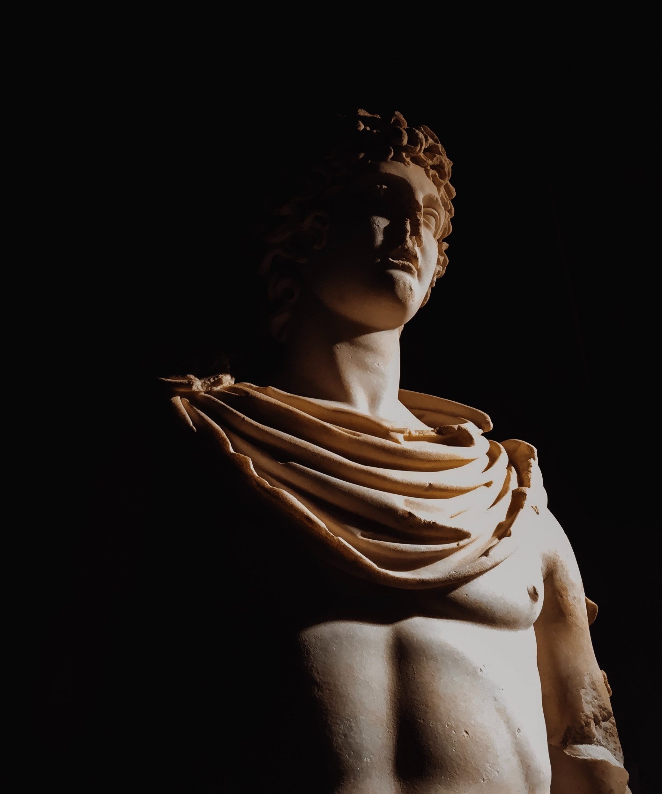 classical-sculpture-angry-ventures-blog-principles