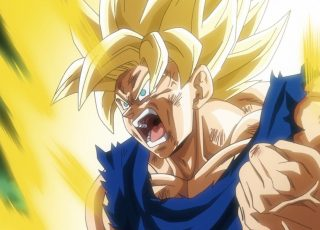 anger-angry-ventures-blog-post-goku-dragon-ball