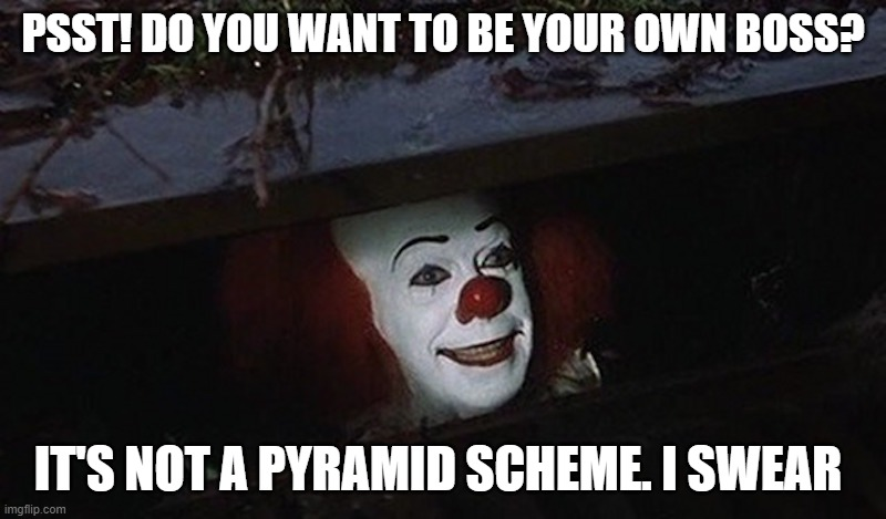 pyramid-scheme-meme-pennywise-angry-ventures-blog
